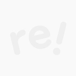 iPad 9.7 (2017) Wi-Fi 128 Go argent