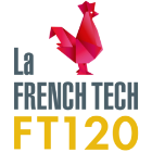 French Tech FT120