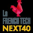 French Tech Next40