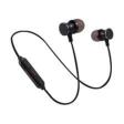 Ecouteurs bluetooth compatibles