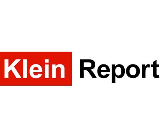 Klein report